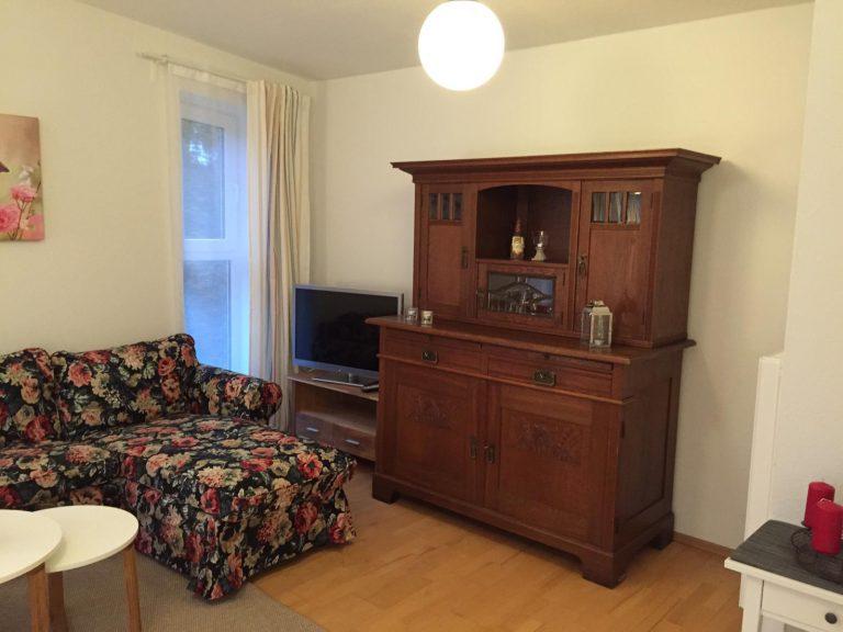 Wohnung2